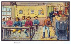 800px-france_in_xxi_century-_school