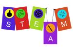 steam-education